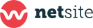 Netsite A/S