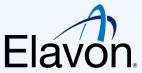 Elavon Inc