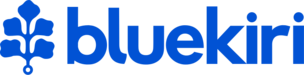 Bluekiri Enterprise Cloud