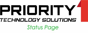 Priority Technology Solutions