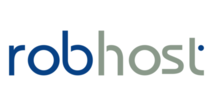 RobHost GmbH