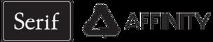 Serif (Europe) Ltd