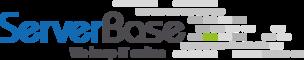 ServerBase AG