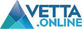 Vetta Online